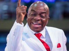 Megachurch Fires 40 Pastors For Failing To Generate Enough Income
