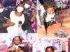Mourners Reportedly Vomited Blood At TB Joshua's Funeral