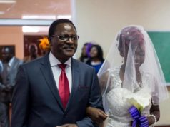 Malawi: Chakwera in hot soup, appoints daughter Secretary of Ambassador in Brussels