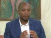 Zimbabwe's Heroes Died For Nothing – SA Opposition
